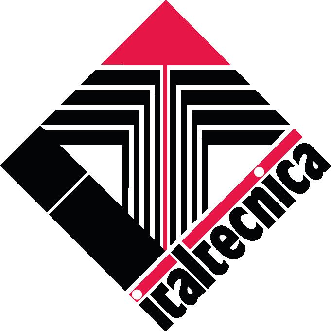 logo-italtecnica.png